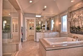 cape cod bathroom design ideas cape cod bathroom design ideas myfavoriteheadache