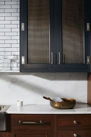 what kitchen cabinets are in style now cabinetry collections waterworks waterworks kitchen
