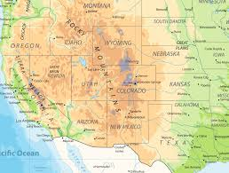 Map Of Arizona Cities by Counties Road Map Usa Arizona State Maps Usa Maps Of Arizona Az
