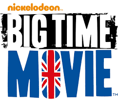 big time movie wikipedia