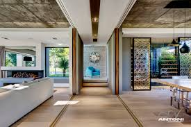 Luxury Homes Interior Design Barefoot Luxury Living In Cape Town Design Milk