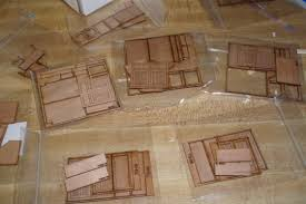 Kitchen Cabinet Kits HBE Kitchen - Kit kitchen cabinets