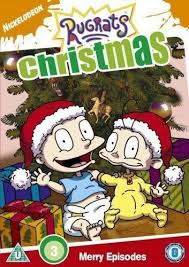 43 best christmas movies images on pinterest christmas movies