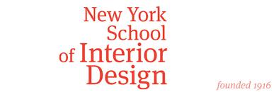 top 20 best interior design schools in the world in 2018