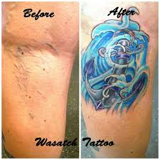17 best wasatch tattoo company images on pinterest tattoo