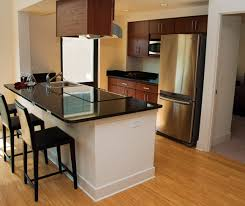 kitchen island stove kitchen island stove photo 9 beautiful pictures of design