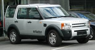 1970 land rover discovery land rover lr3 related images start 150 weili automotive network