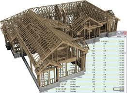 Construction Estimating Programs by Timberline Estimating Software Review Bill Mullins Weblog