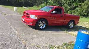 2012 dodge ram 5 7 hemi horsepower 2012 dodge ram 1500 st 1 4 mile drag racing timeslip specs 0 60