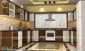 interior design ideas 1 room kitchen u2013 rift decorators