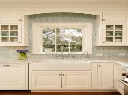 kitchen window backsplash vintage window kitchen backsplash window kitchen backsplash