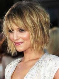 images of amy robach haircut 69 best hair inspiration images on pinterest hair cut hairdos
