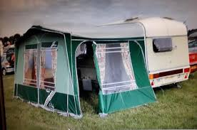 Ventura Atlantic Awning Van Awnings Used Caravan Accessories For Sale In The Uk And