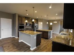 Kitchens With 2 Islands by 18918 Ibarra Trail Lakeville Mn 55044 Mls 4778906 Edina Realty