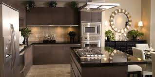 Estimate Kitchen Cabinets How Big Is The Average Kitchen Kitchen Cabinets And Granite