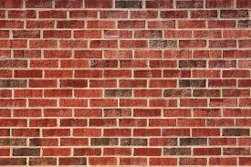 brick tile and posts tagged brick tile backsplash image 2 of 25