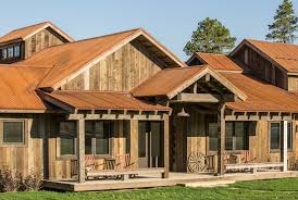 pioneer cabin company custom cabin builders and plan retailers