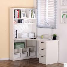 Organized Desk Ideas Best 25 Bookshelf Desk Ideas On Pinterest Ikea Top Bookcase Combo