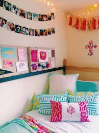 happy rooms blessedbrunette dorm sweet dorm my happy place u2026 http www