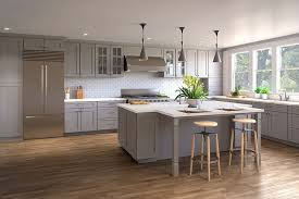 best quality kitchen cabinets brands best kitchen cabinet companies manufacturers and brand reviews