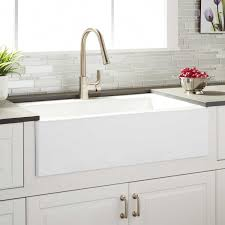 Drop In Farmhouse Kitchen Sinks Drop In Farmhouse Kitchen Sinks Mafindhomes