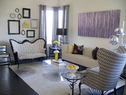 Eclectic Living Room Decorating Ideas Pictures Eclectic Living Room Home Planning Ideas 2017
