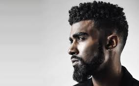 boys forced to get a perm 6 conk hairstyles for black men who relax hairstylec