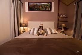 chambre d hote de charme oise chambres d hôtes romantique et calme