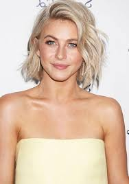 julie ann huff new haircut 20 best collection of julianne hough short hairstyles