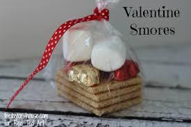 kids valentines gifts valentines gift ideas kids tierra este 32913