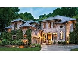 italianate house plans home plan homepw08989 2909 square foot 3 bedroom 2 bathroom