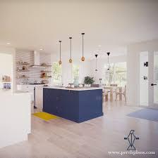 Large Farmhouse Floor Plans 32 Best Premium Modern Farmhouse Plans Images On Pinterest