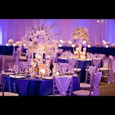 cheap wedding planner affordable wedding planners in midland tx