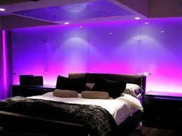 led lights bedroom rgb led color changing bedroom bed room mood