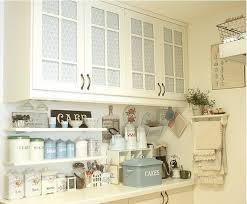 Shabby Chic Kitchen Furniture All About Shabby Chic Kitchens My Home Design Journey