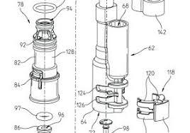 moen single handle faucet repair 7400 parts diagram delta kitchen delta kitchen faucet parts diagram moen single handle faucet repair