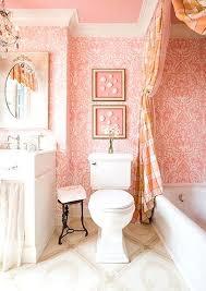 pink and black bathroom ideas pink bathroom ideas light pink bathroom pink and black tile