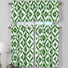 Jc Penny Kitchen Curtains by Green Kitchen Curtains For Window Jcpenney