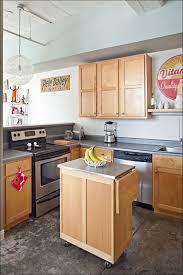 60 kitchen island kitchen oak kitchen cart 60 inch kitchen island counter island