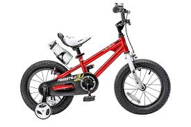 bike motocross best bmx bike brands the top six brands biking expert