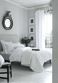 french word for bedroom french word for bedroom modern french country farmhouse master