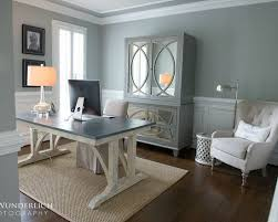 colors for a home office charming blue home office photos best inspiration home design