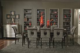 bernhardt dining room chairs vintage dining room sets 100 100 chair rail furniture fetching