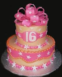 140 best sweet 16 cakes and cupcakes images on pinterest