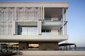 hotel architektur altis belém hotel risco architekten bom sucesso hotel