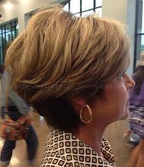 short asymetrical haircuts for women over 50 short hairstyles over 50 short haircut over 50 trendy hairstyles
