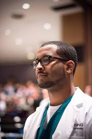 uab of nursing news new uab son students honored at
