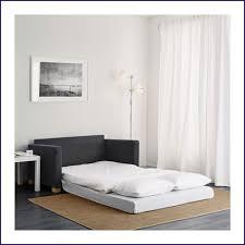 Ikea Sofa Bed Solsta Solsta Sofa Bed Ransta Dark Gray Ikea Solsta 2 Seat Sofa Bed