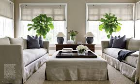 Sun Room Furniture Ideas by Best Sunroom Curtains Design Ideas And Decor