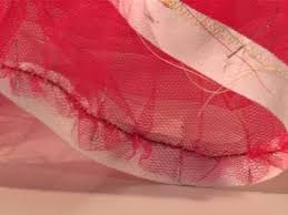 how to make a petticoat how to make your own petticoat